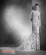 pronovias-2017-spring-bridal-collection-288