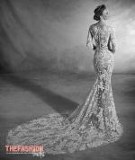 pronovias-2017-spring-bridal-collection-289