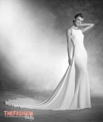 pronovias-2017-spring-bridal-collection-291