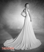 pronovias-2017-spring-bridal-collection-292