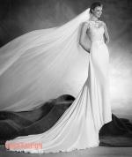 pronovias-2017-spring-bridal-collection-294