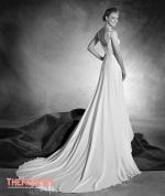 pronovias-2017-spring-bridal-collection-295