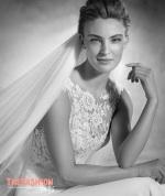 pronovias-2017-spring-bridal-collection-296