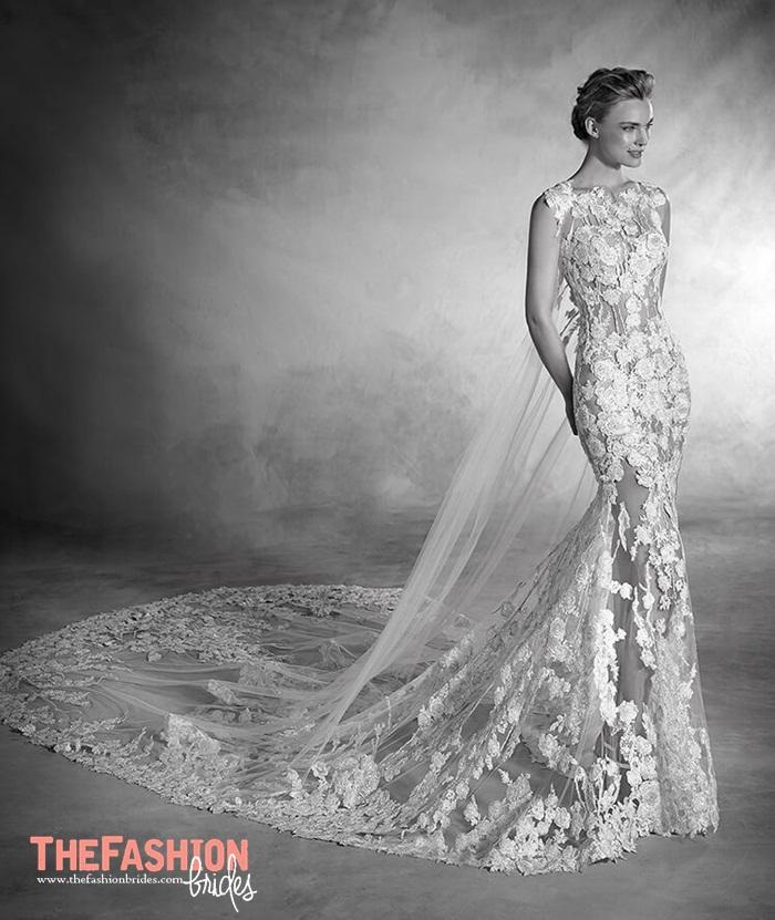 pronovias-2017-spring-bridal-collection-297