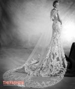 pronovias-2017-spring-bridal-collection-298