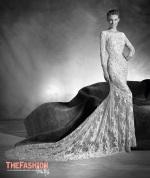 pronovias-2017-spring-bridal-collection-300