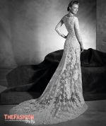 pronovias-2017-spring-bridal-collection-301