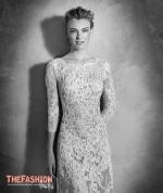 pronovias-2017-spring-bridal-collection-302