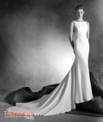 pronovias-2017-spring-bridal-collection-303