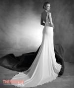 pronovias-2017-spring-bridal-collection-304
