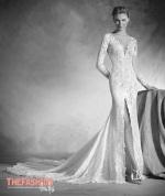 pronovias-2017-spring-bridal-collection-306