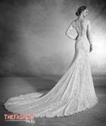 pronovias-2017-spring-bridal-collection-307