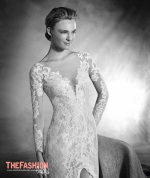 pronovias-2017-spring-bridal-collection-308