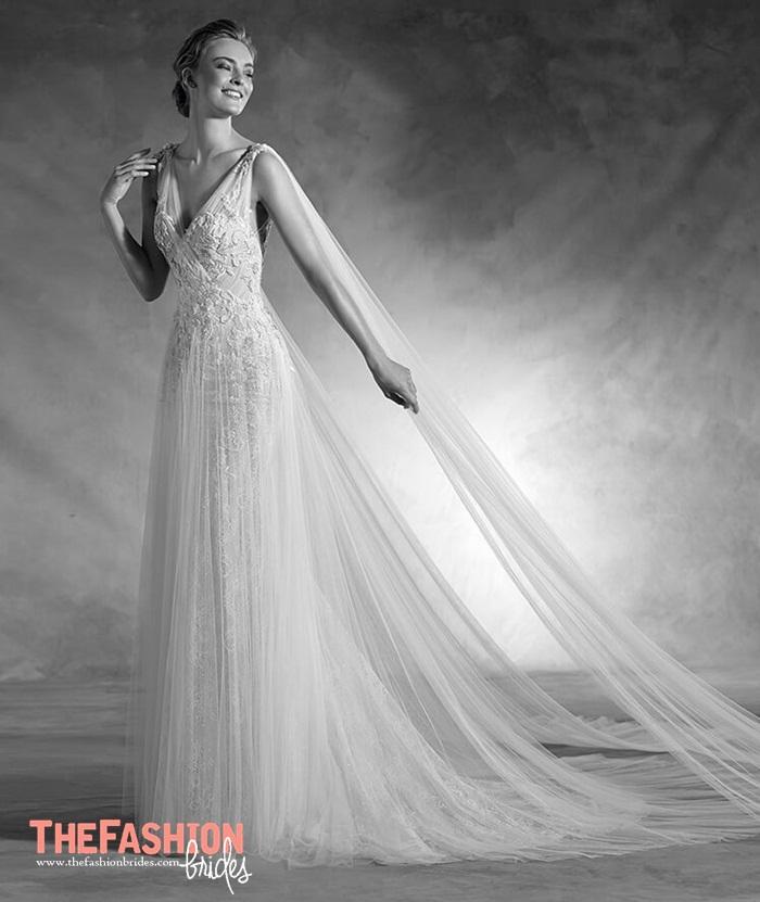 pronovias-2017-spring-bridal-collection-309