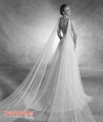 pronovias-2017-spring-bridal-collection-310