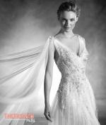 pronovias-2017-spring-bridal-collection-311