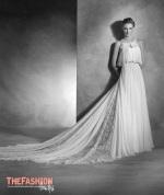 pronovias-2017-spring-bridal-collection-312
