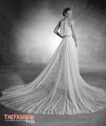 pronovias-2017-spring-bridal-collection-313