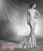 pronovias-2017-spring-bridal-collection-315