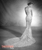 pronovias-2017-spring-bridal-collection-316
