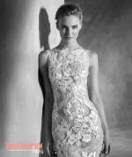 pronovias-2017-spring-bridal-collection-317