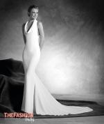 pronovias-2017-spring-bridal-collection-318