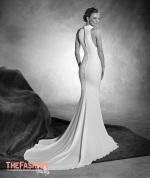 pronovias-2017-spring-bridal-collection-319