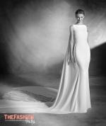 pronovias-2017-spring-bridal-collection-321