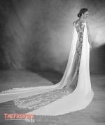 pronovias-2017-spring-bridal-collection-322