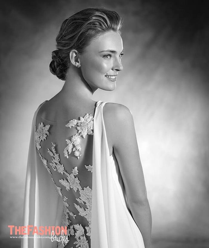 pronovias-2017-spring-bridal-collection-323
