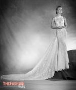pronovias-2017-spring-bridal-collection-324