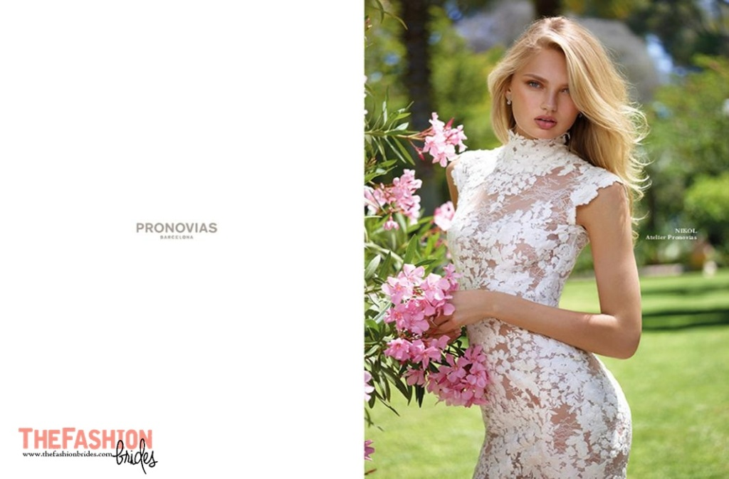 pronovias-2017-spring-collection-bridal-gown-11