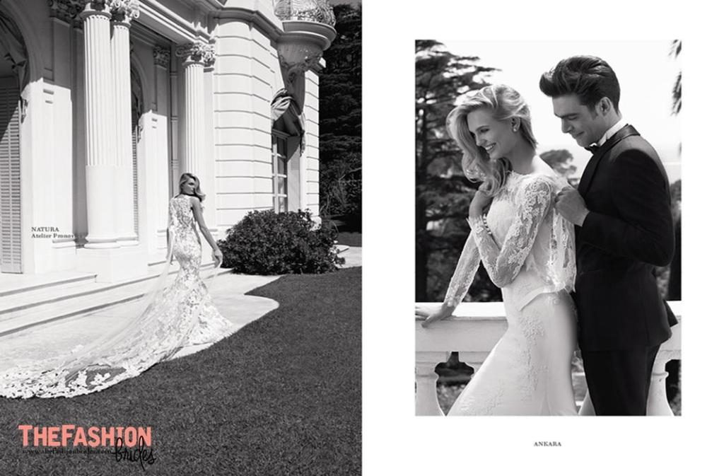 pronovias-2017-spring-collection-bridal-gown-12