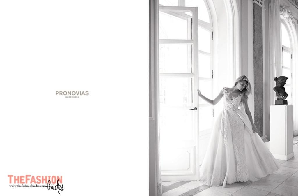 pronovias-2017-spring-collection-bridal-gown-13