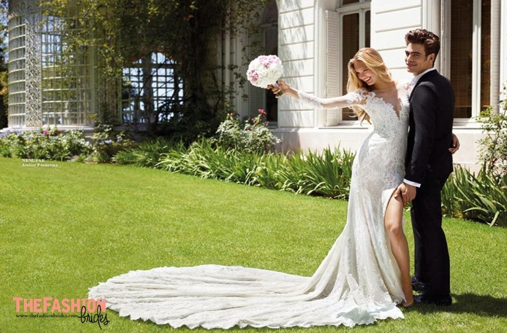 pronovias-2017-spring-collection-bridal-gown-16