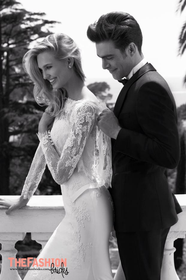 pronovias-2017-spring-collection-bridal-gown-17