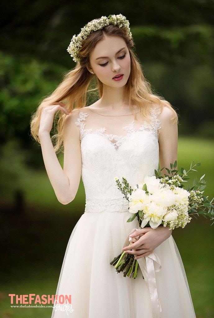 rico-a-mona-2017-spring-collection-bridal-gown-32