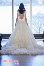 rivini-2017-spring-bridal-collection-02