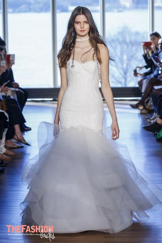 rivini-2017-spring-bridal-collection-09