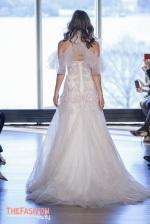 rivini-2017-spring-bridal-collection-10