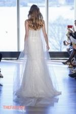 rivini-2017-spring-bridal-collection-12