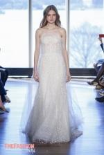 rivini-2017-spring-bridal-collection-13