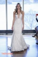 rivini-2017-spring-bridal-collection-16