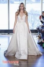 rivini-2017-spring-bridal-collection-23