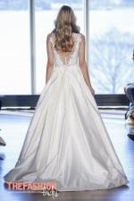 rivini-2017-spring-bridal-collection-24