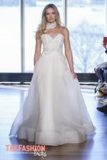 rivini-2017-spring-bridal-collection-26