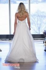rivini-2017-spring-bridal-collection-27