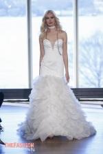 rivini-2017-spring-bridal-collection-28