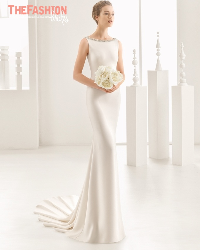 rosa-clara-2017-spring-bridal-collection-wedding-gown-060