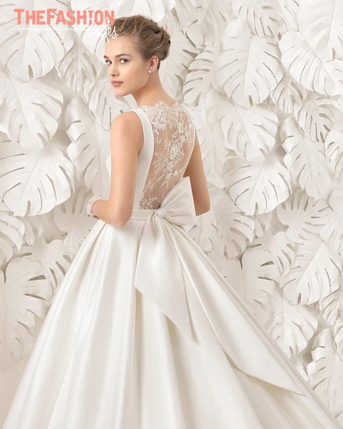 rosa-clara-2017-spring-bridal-collection-wedding-gown-095